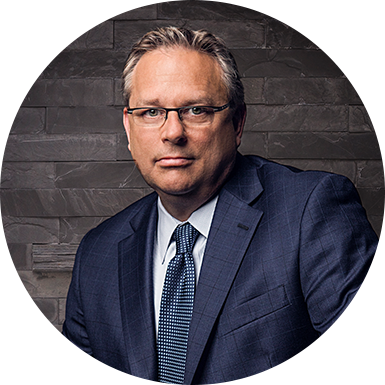 carl-carlson-financial-advisor