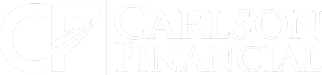 https://carlsonoffers.com/wp-content/uploads/sites/19/2021/02/carlson-financial-white.png