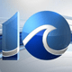 wavy-tv-10-logo-1